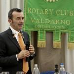 Alfonso-Panzetta-Rotary1