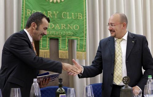 Alfonso-Panzetta-Rotary2