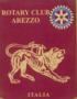 Rotary Club Arezzo