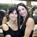 03_Roberta e Silvia
