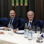 05_Presidente F.Bigazzi ed incoming M.Vannelli