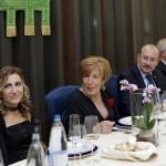 06_Tavolo presidenziale