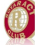 Rotaract Club Valdarno Masaccio